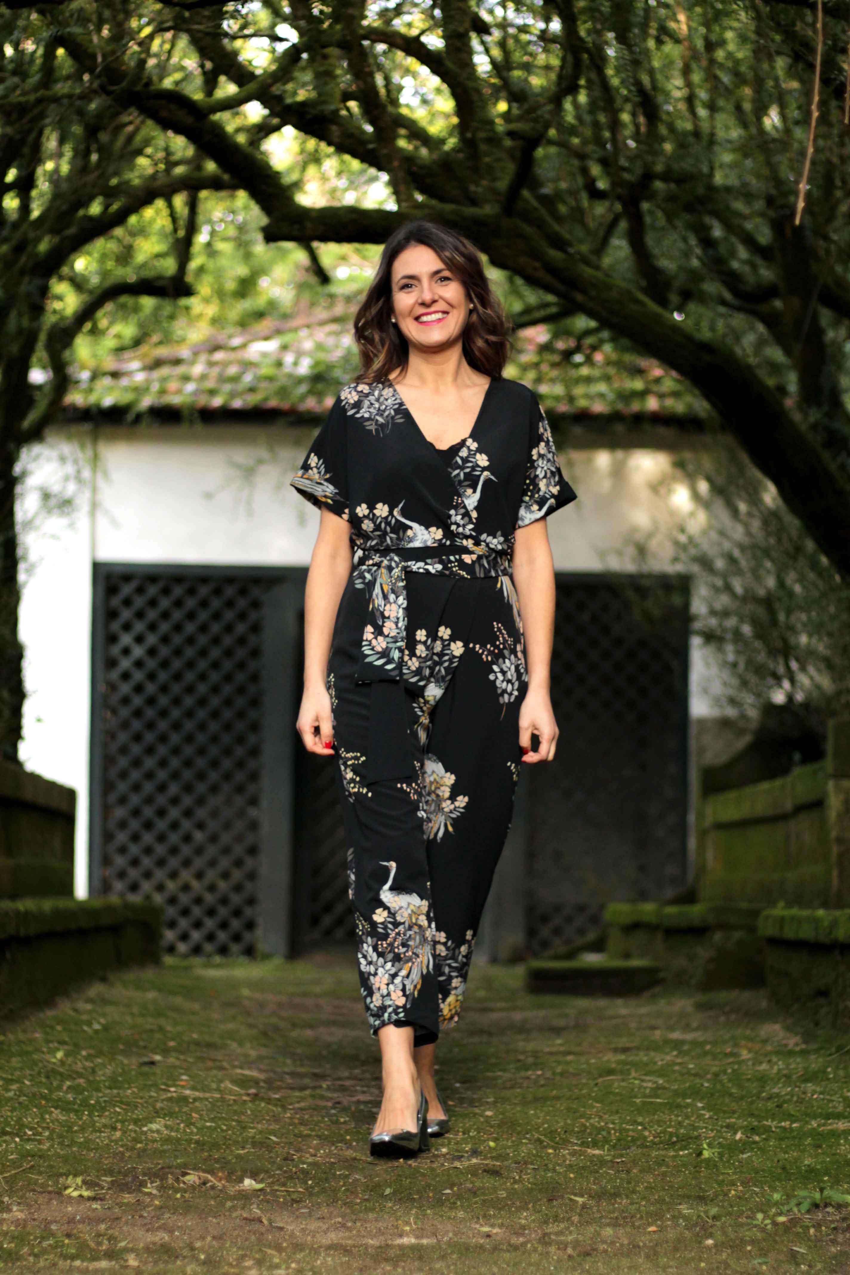 Pilar Senin Vilariño - Bodas Civiles
